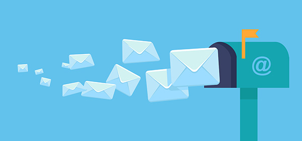 send-mail-contact