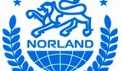 COMPLETE DETAILS ON NORLAND PRODUCTS AND SERVICES