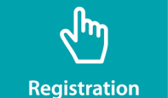 HOW TO REGISTER YOURSELF AS RAGP MEMBER ONLINE.