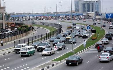 FREE MOVEMENT ON WEEKDAYS. Gov. Dapo Abiodun